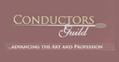 Conductor's Guild